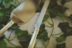 barn-brasserie-wedding-knives.jpg
