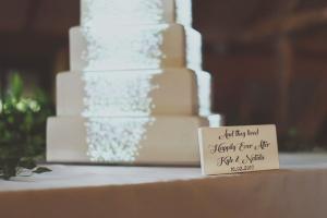 cascade-animation-fairytale-wedding-cake-projection-mapping.jpg