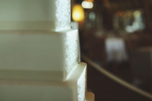 cascade-cake-mapping-wedding.jpg