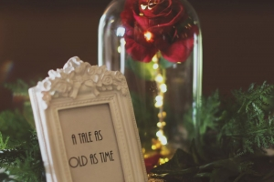 fairytale-wedding-disney-beauty-and-beast-rose.jpg