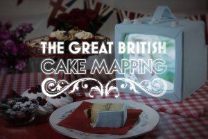 great-british-cake-mapping-luma-bakery-bake-off.jpg